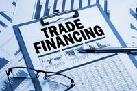Certificate in International Trade Finance